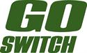 Imagem para o fabricante GO SWITCH